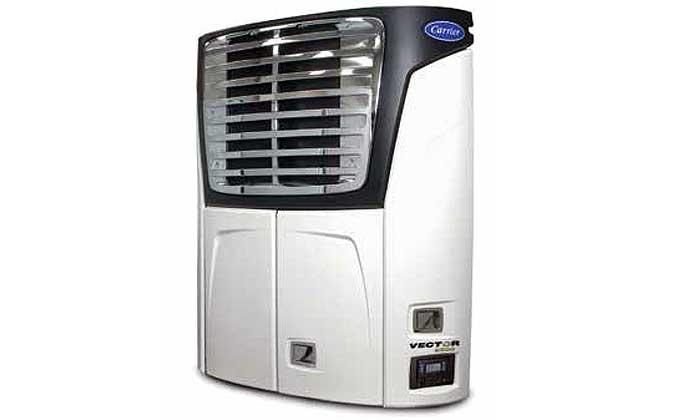 Vector™ 8500